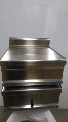 Neutraalitaso SKN60,käytetty