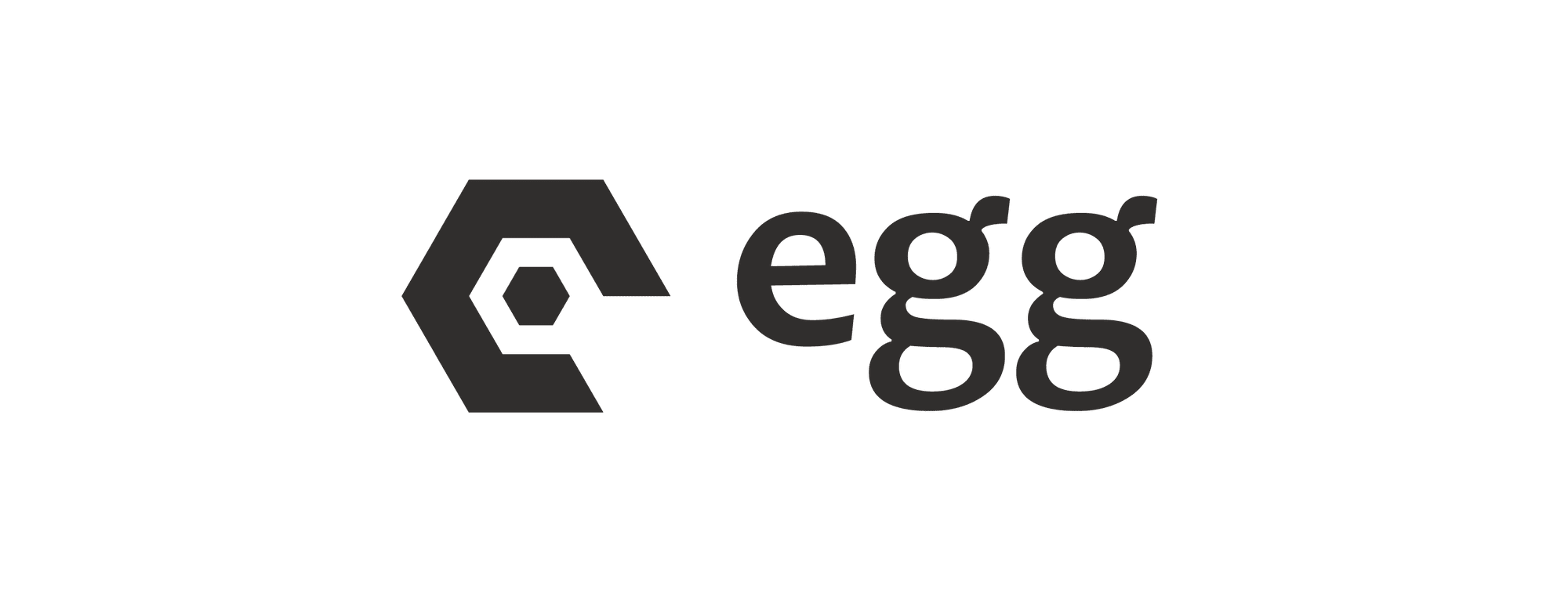 Egg 应用的终止过程
