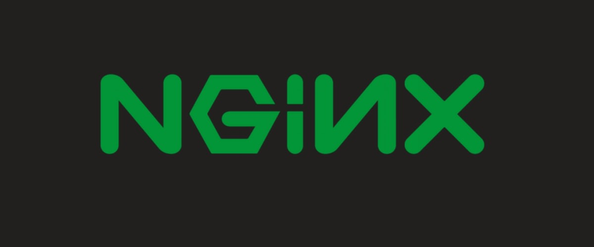 NGINX - 后端服务反向代理
