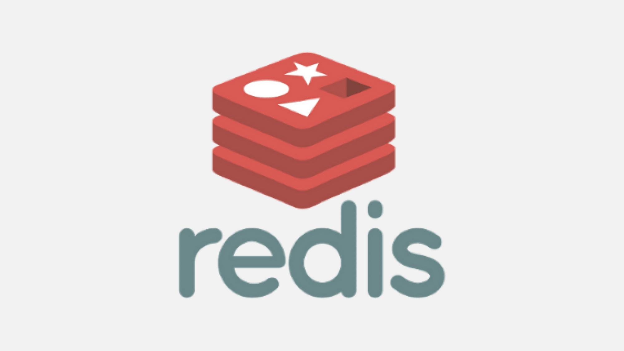 使用 Redis 作为 LRU Cache
