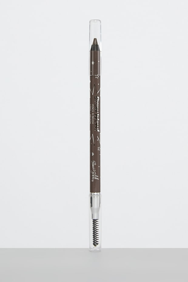 BARRY M LIGHT/MEDIUM BROW WOW