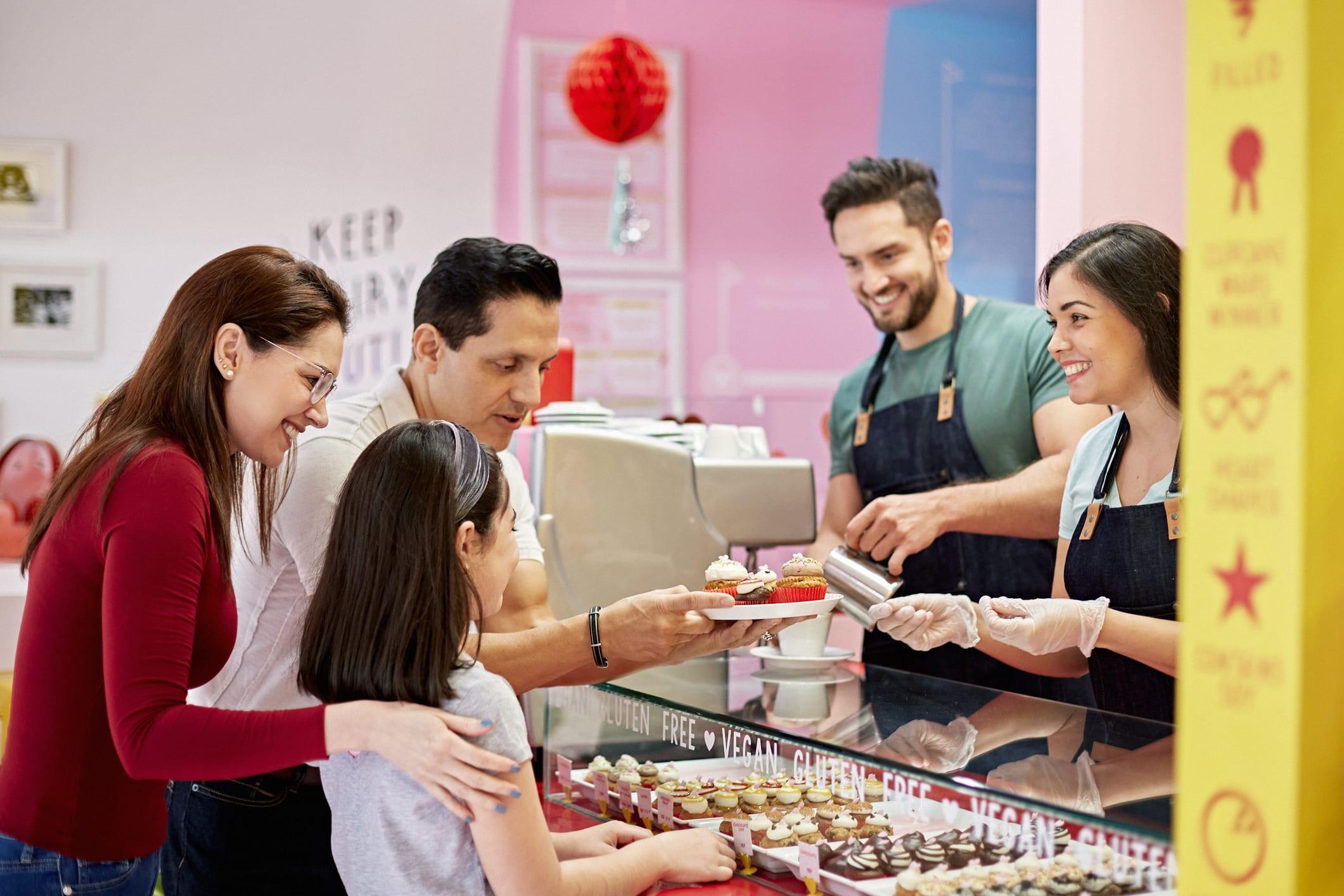 Dia das Crianças: 7 dicas para pequenos negócios!