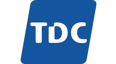 The Economic Impact of TDC Group in Denmark | Match My Thesis
