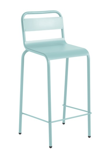 Anglet: Stools available in different colours