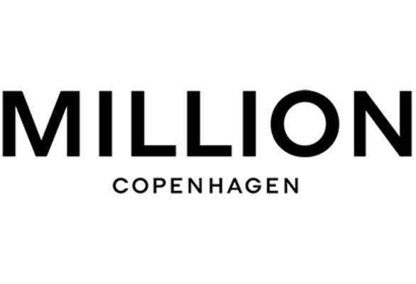 Million CPH