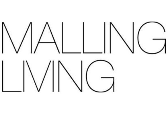 Malling Living