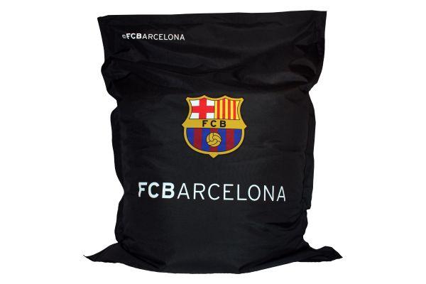 XXL Sækkestol - FC Barcelona Edition