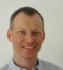 Dr michael kellerhvhizl