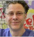 Zahnarzt dr jochen steuerwald portraitxw3fai