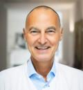 Aerztede beauty klinik alster dr bernd klesper portrait2bnhpcn