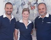 Zahnimplantate kornwestheim teamxdkclt