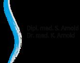 Logosliderprrngb