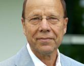 Dieter jung profildwviq5