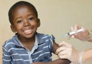 Malaria impfungmjhl3y