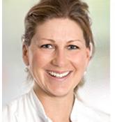 Dr margit mayertxyahu
