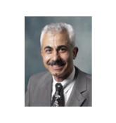 Ahmed haiderhvia96
