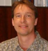 Andreas kargerkmofok