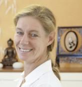 Susanne kreftphfjjk