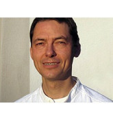 Dr bernhard luederswjmsc3