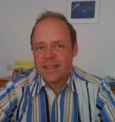 Thomas schmitts1phjc