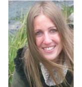 Christine fussjyfe40