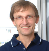 Stefan heimiuxixh