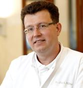 Dr med joerg roessler profilbildujqfof