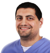 Ghaleb al madhi profil neue3xzwm