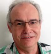 Dr schepp profilbildksernq