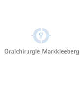 Oralchirurgie markkleeberg praxislogoihlzox