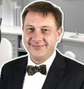 Dr  thomas flassig profilocccpr