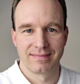 Profil dr andreas leunigtadpef
