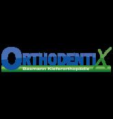 Logo orthodentix imedotni6xi