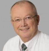 Dr med eberhardt schneider facharzt rehabilitationpwgtya