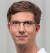 Dr  daniel vergho landau urologiegaok20