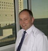 Prof dr dr h c konrad karczir0ptu