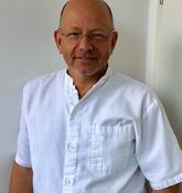Dr  alexander joselowitschqsjrsm