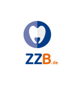 Logo zzb neunwkyzg