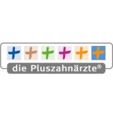 Logo pluszahnaerzte aerztedejjqbsp