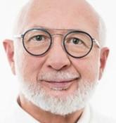 Dr univ ist semsetting kocak portraitdjyrk1
