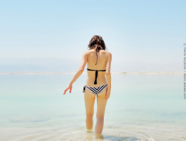 Badetag schwimmen tipps maria sbytova adobestockfxwzdu