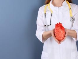 Herzinfarkt adobestock 203803254vqpatf