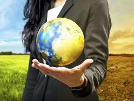 Klimawandel gesundheitjvvjg9