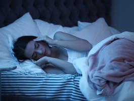 Schlafstoerungenwmc5sz