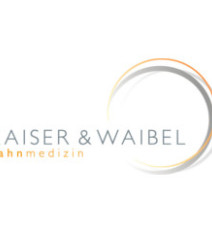 Kaiser und waibel logo rotationgbrtnm