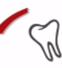Zahnarzt lahnstein logou4btjl