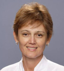 Katharina petrimqjfk1