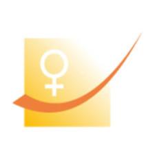 Logo240pxtudu98