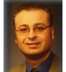 Mohammed jaberhsjiox