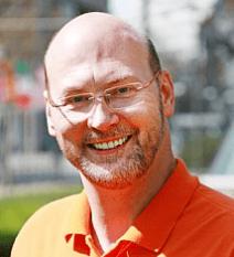 Zahnarzt frankfurt p  tomovic  zahnarzt und zahntechniker westend s dt3jjjt